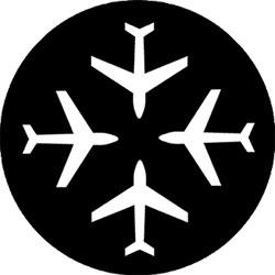 تطبيقات تذاكر السفر - تطبيقات أرخص تذاكر السفر - تطبيق hitlistappicon-web