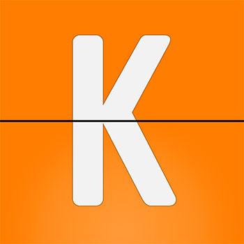 تطبيقات تذاكر السفر - تطبيقات أرخص تذاكر السفر - تطبيق kayak-web