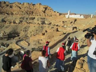 تعرّفوا على السياحة التضامنية في تونس، السياحة التي لا تتأثر بالإرهاب