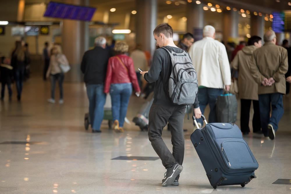 تطبيقات تساعدكم على الحصول على أرخص تذاكر السفر