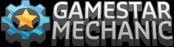 تعليم البرمجة للاطفال - Gamestar Mechanic