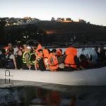 Facebook وسيلة السوريين لتوثيق رحلات الهجرة إلى أوروبا