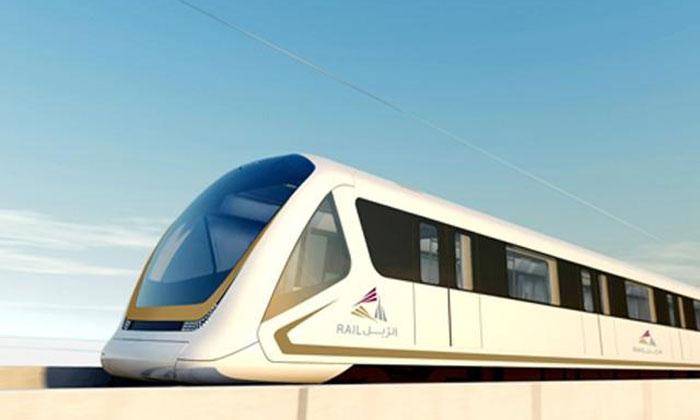 مشاريع اقتصادية ضخمة قيد الإنجاز في العالم العربي - مترو الدوحة