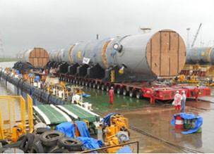 مشاريع اقتصادية ضخمة قيد الإنجاز في العالم العربي - الوقود النظيف الكويت