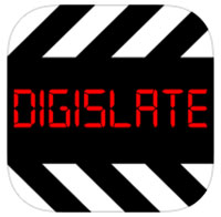 افضل تطبيقات تصوير افلام الفيديو - Digislate