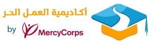 أبرز المنصات العربية للتعلم عبر الانترنت - Free-Lance-Academy