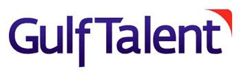 مواقع البحث عن وظائف في العالم العربي - موقع غولف تالنت