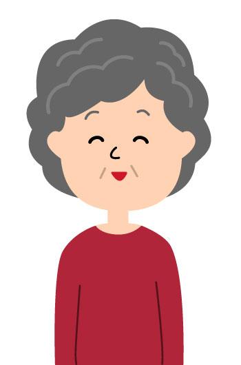سن الزواج - السن المناسب للزواج - فرحة جدتي