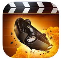افضل تطبيقات تصوير افلام الفيديو - Hollywood-FX