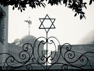 أين اختفى جميع اليهود الذين نجحوا كفنانين في البلدان العربية؟ (الجزء الأول)