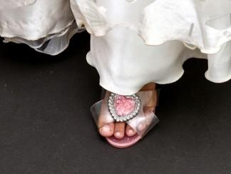 الجريمة التي لا تزال مشرعة في العديد من الدول العربية: زواج القاصرات