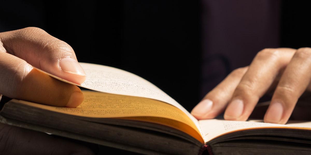 كيف همش الأدب القومي الروايات الأعلى مبيعاً من القرن 19 حتى الآن؟