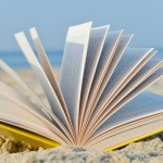 خمس روايات مترجمة اخترناها لكم لعطلة الصيف