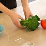 أدوات ستحدث ثورة في مطبخكم