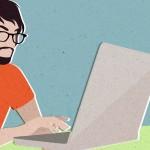 أبرز المواقع الالكترونية للبحث عن وظائف في العالم العربي