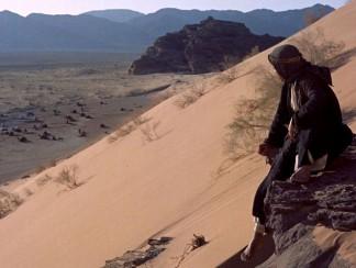 10 أفلام عالمية صُوّرت في المغرب