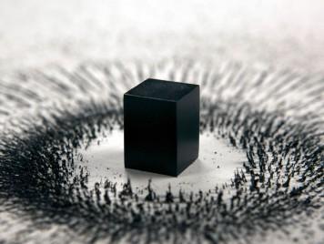 الله، التراث، الاستهلاك... قضايا الفن المفاهيمي السعودي