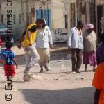 لماذا لا يلتحق المهمّشون اليمنيون بالتنظيمات الإرهابية؟