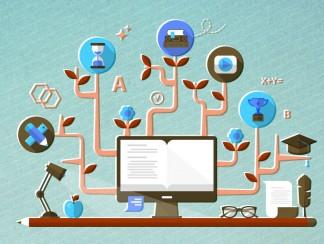 أبرز المنصات العربية للتعلم عبر الانترنت