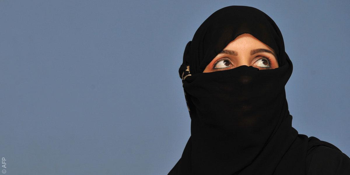 خارطة حقوق المرأة السعودية: المسموح والممنوع