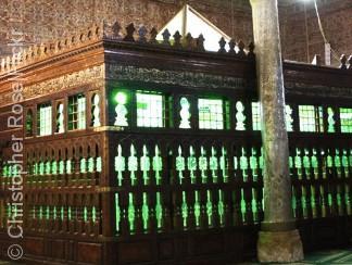 المصريون يراسلون الإمام الشافعي عبر البريد الحكومي