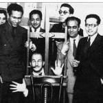 اليأس العربي: لحظة مناسبة لاستعادة السريالية المصرية
