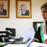 نساء تولين مناصب دينية في العالم العربي