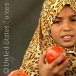 ثغرة صغيرة في القانون الموريتاني يستغلها أولياء الأمور لتزويج بناتهم