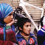 يوم في حياة لاجئ في مخيم اليرموك