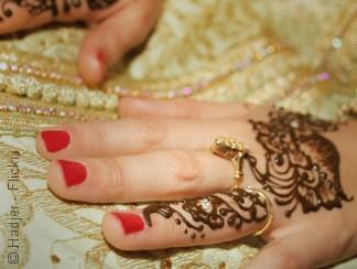 زواج القاصرات في السعودية:ساحةجديدة للجدل الفقهي