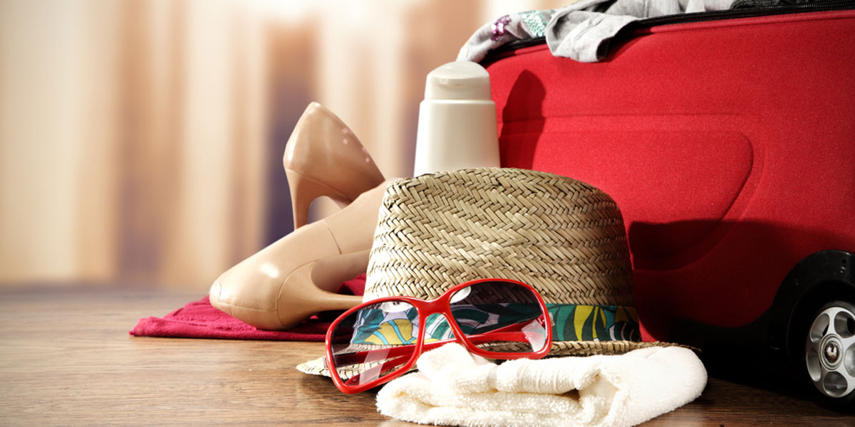 أين يقضي المغاربة عطلة الصيف؟