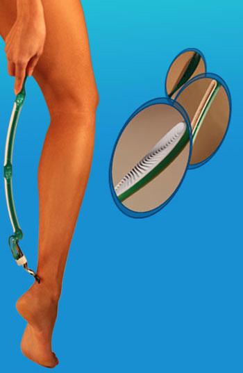 أدوات تكنولوجية للمرأة الحامل - أدوات غريبة للمرأة الحامل - صورة 3