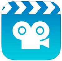 افضل تطبيقات تصوير افلام الفيديو - Stop-MOtion