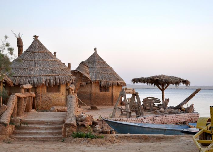 جزر للبيع في الشرق الاوسط - اهم الجزر للبيع في الشرق الاوسط - جزيرة طغاغين