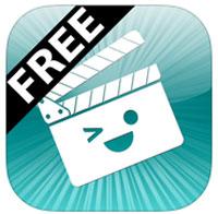 افضل تطبيقات تصوير افلام الفيديو - Video-Editor-Free