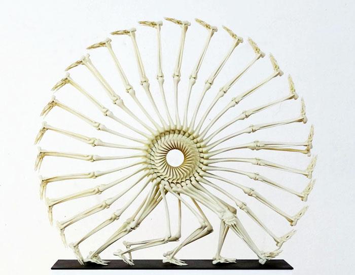 تقنية الطباعة ثلاثية الأبعاد في عالم التصميم - عجلة الحياة