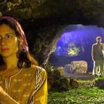 روايات عربية تحولت إلى أعمال سينمائية وتلفزيونية