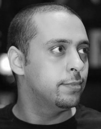 ادب الرعب في مصر - كتاب الرعب في مصر - كتب الرعب في مصر - تامر إبراهيم
