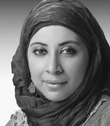 ادب الرعب في مصر - كتاب الرعب في مصر - كتب الرعب في مصر - شيرين هنائي