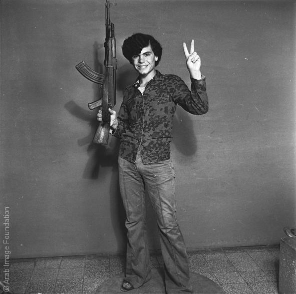 الثقافة العربية الأصيلة في صور - الإرث الثقافي الأصيل - صيدا 1970