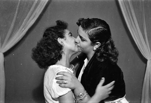 الثقافة العربية الأصيلة في صور - الإرث الثقافي الأصيل - صيدا 1955