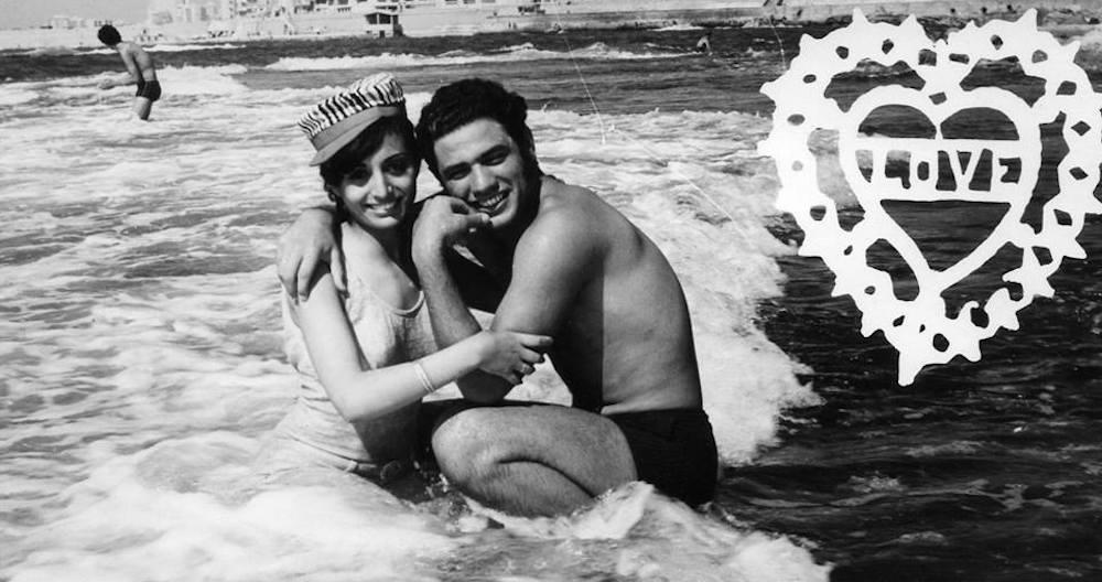 """""""فوتو مصر"""" ألبوم صور المصريين من القرن التاسع عشر حتى الآن"""