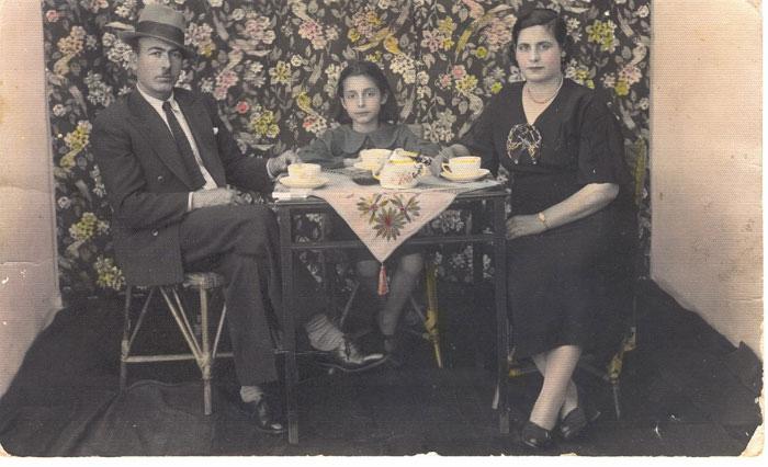 فوتو مصر - صورة 2