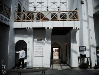 """البحرين تدشّن """"جوازاً"""" للسياحة الثقافية"""