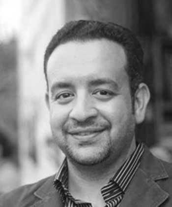 ادب الرعب في مصر - كتاب الرعب في مصر - كتب الرعب في مصر - عمرو المنوفي
