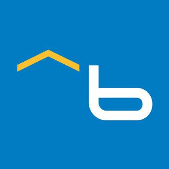 تطبيقات تسهل عليكم الحياة في دبي - تطبيق بيت