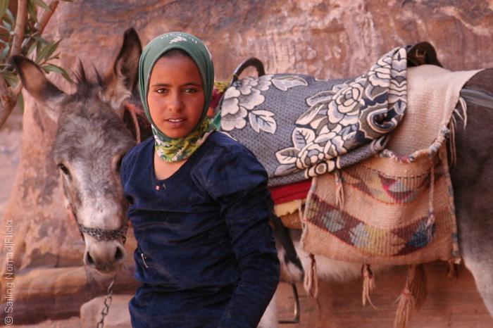 الجلوة العشائرية في الأردن .. عندما يكون ذنبك اسم عائلتك