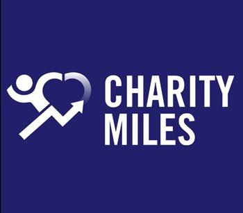 تطبيقات التمارين رياضية - افضل تطبيقات التمارين الرياضية - Charity-miles