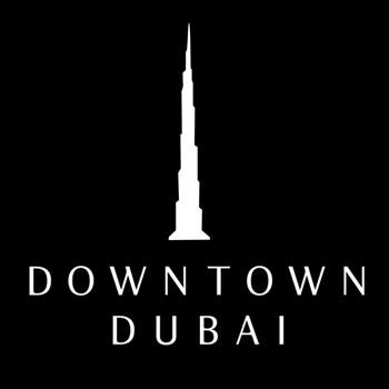 تطبيقات تسهل عليكم الحياة في دبي - تطبيق داونتاون دبي