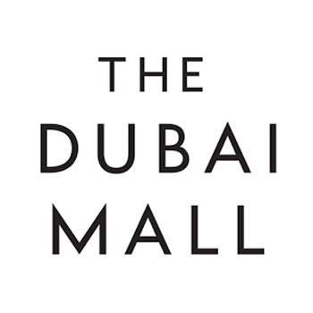 تطبيقات تسهل عليكم الحياة في دبي - مول دبي